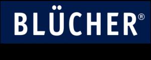 blucher-header-logo-tagline
